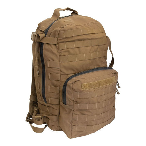 FILBE MOLLE II Assault Pack, Lightly Used