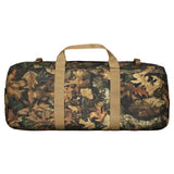 Camo Transport Bag