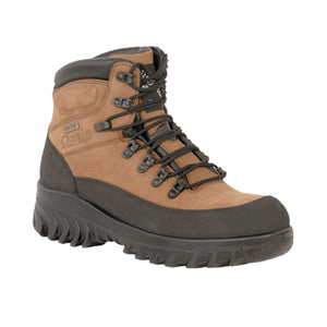 Mountain Hiker Boot