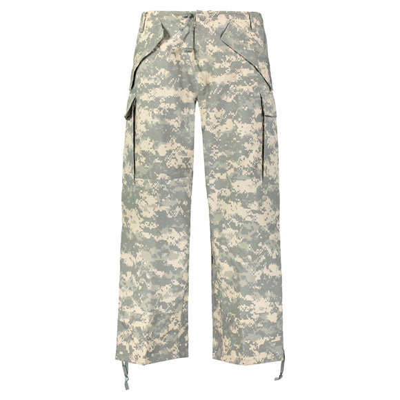 Gen II Level 6 Gore-Tex® Over Pants