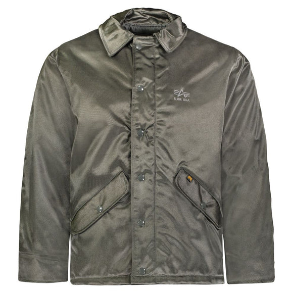 Military Police MP-Tex WI-96 Jacket