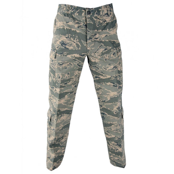 Women's G.I. Air Force Airman Battle Uniform Pants (ABU)