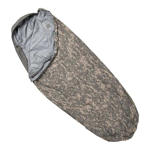 Modular Sleep System Bivy Cover, Used