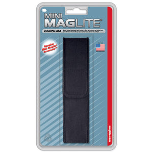 Maglite Mini Flashlight Holster