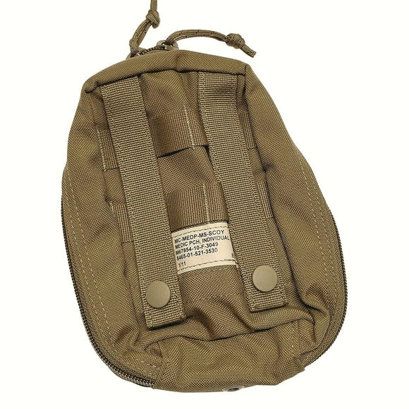 FSBE Medical Pouch