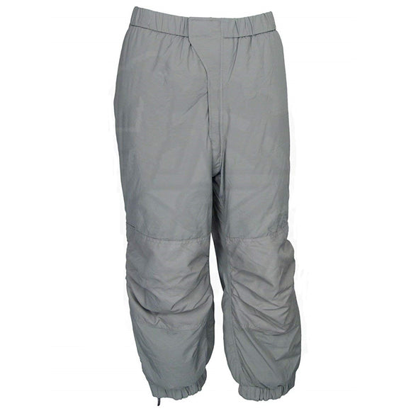 ECWCS Level 7 Primaloft® Pants, Used