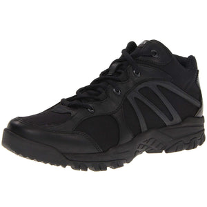 Men's Zero Mass Mid Cross-Training Shoe