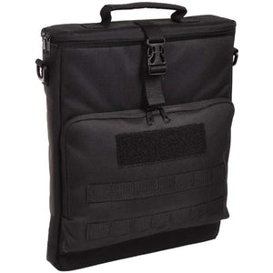 "15"" MOLLE Laptop Bag"