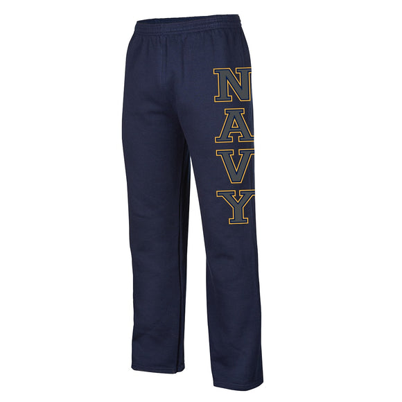 US Navy Sweatpants
