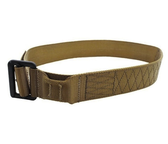 CQB Riggers Belt— Small