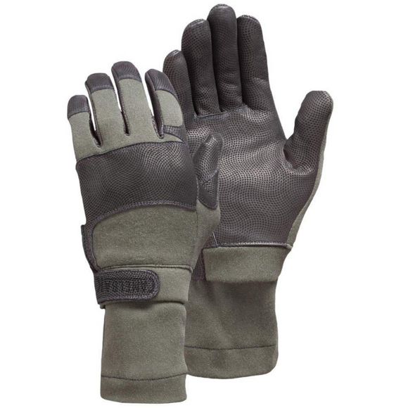 Max Grip NT Fire Retardant Gloves