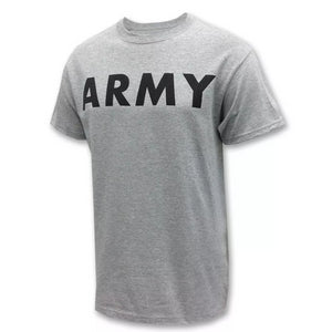 Army Reflective T-Shirt