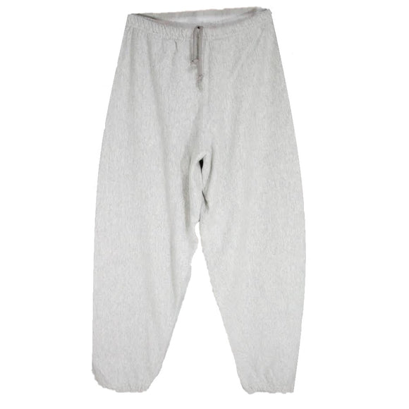 Physical Fitness Uniform Sweatpants