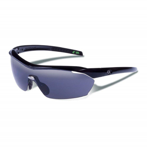 Pursuit Sunglasses