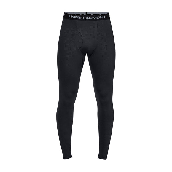 ColdGear® Tactical Compression Thermal Legging