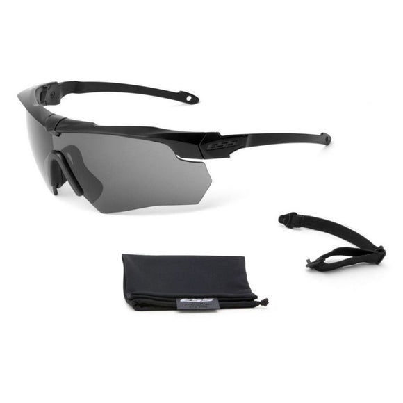 Crossbow Suppressor™ Ballistic Glasses