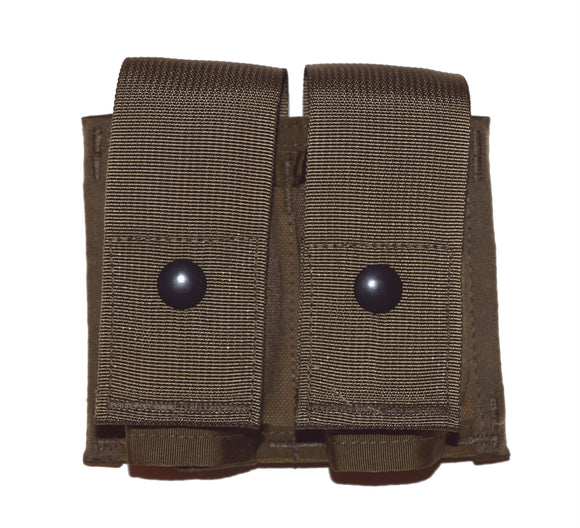MOLLE 440MM Grenade Pouch