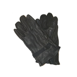 G.I. Leather Gloves D3A