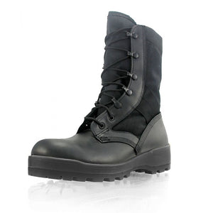 Jungle Boots - V-Trax Sole, Slightly Blemished
