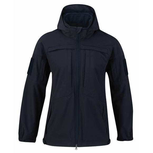 BA® Softshell Duty Jacket