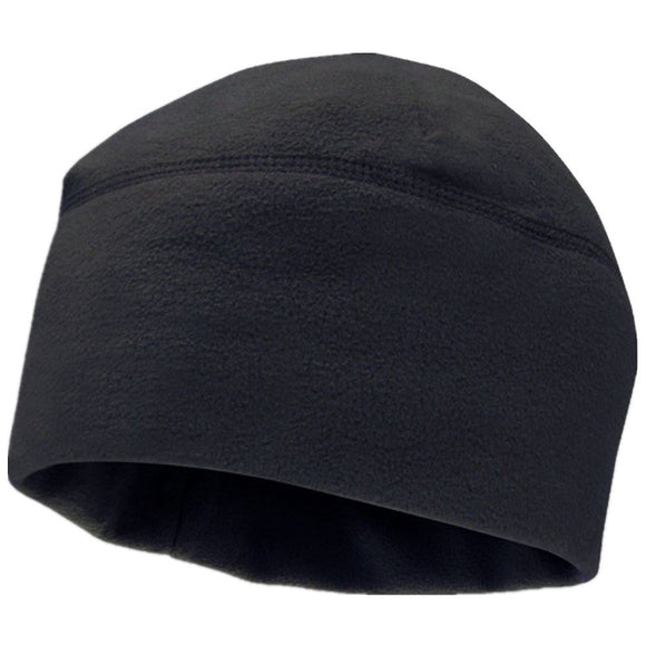 Polartec® 100 Military Spec Fleece Watch Cap