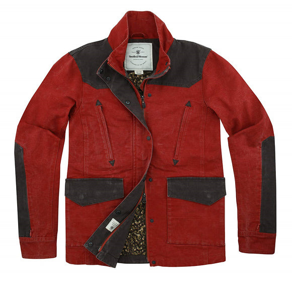 Women's Range Jacket