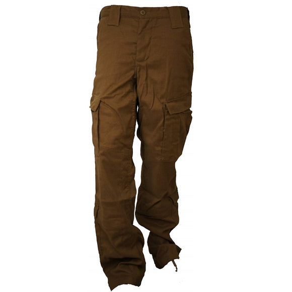 Layer 5 Twill Combat Stretch Pants