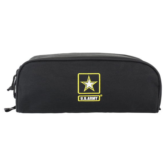 Army Hygiene Bag