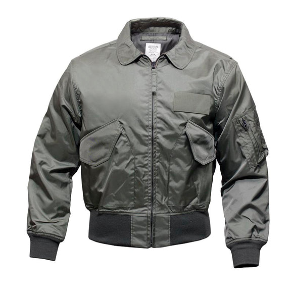 CWU 36/P Summer Flight Jacket