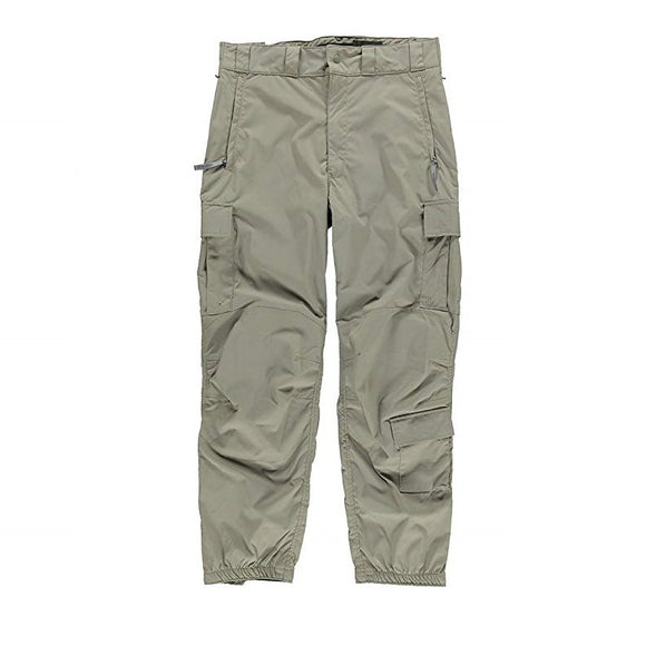 PCU Level 5 Soft Shell Pants