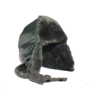 B9B Cold Weather Hat