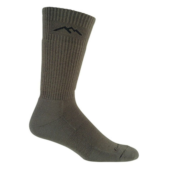 Military Wool Mountaineering Socks