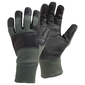 MXC Combat Fire Retardant Gloves