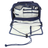 Air Force Toiletry Bag