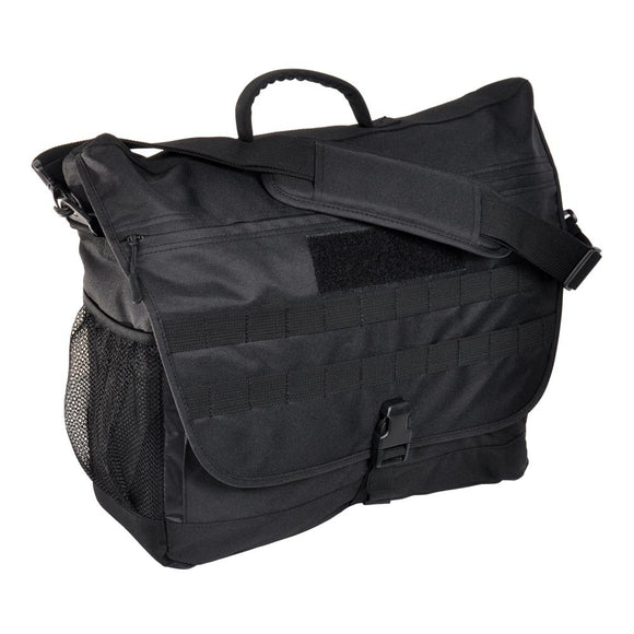 Frag II Laptop Bag