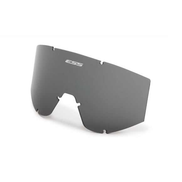 Striker Land Ops Goggles Lenses