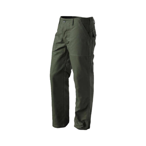 Women's Fatigue Pants 18x31