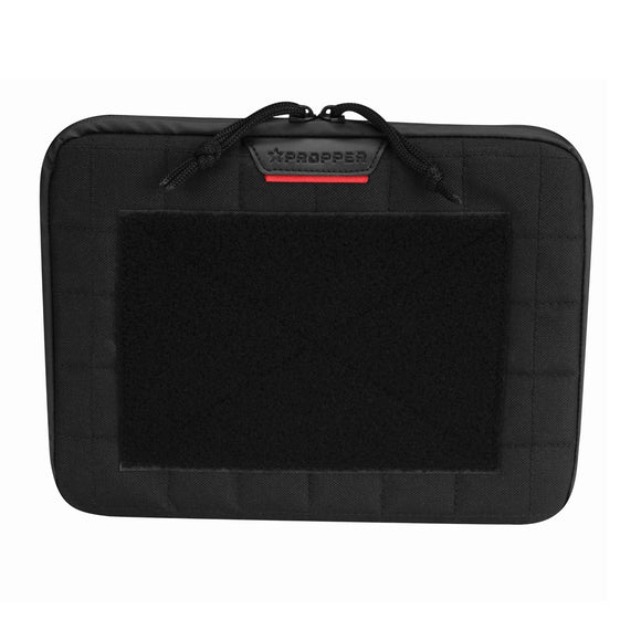 Tablet Case with Velcro® Stand