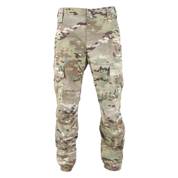 G.I. Gen III Level 5 Pants