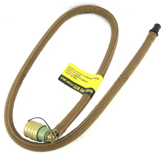 USMC Hydration Pack Replacement Hose