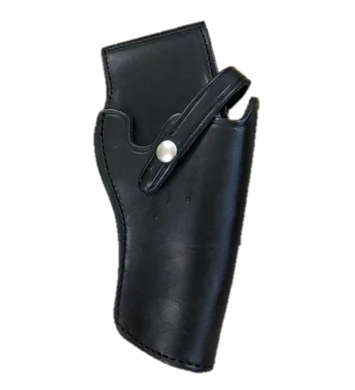 G.I. Leather Revolver Holster