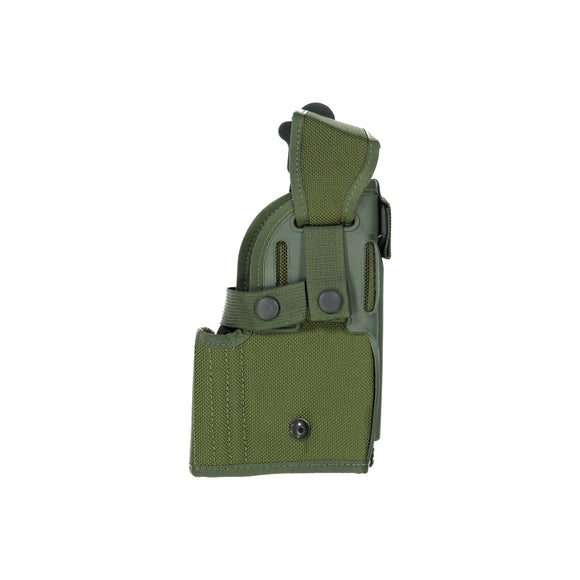 MH05 Holster for Beretta M9