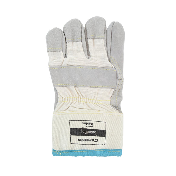 GuardDog® Kevlar Work Gloves