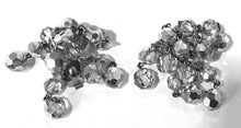 Load image into Gallery viewer, Vintage Silver Color Beads Dandle Earrings