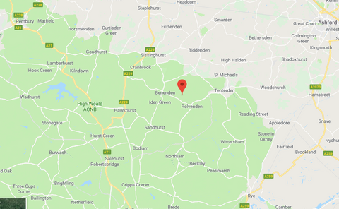 https://www.google.co.uk/maps/place/Cranbrook+TN17+4JA/@51.0618872,0.4731312,11z/data=!4m5!3m4!1s0x47df23af793e63e3:0x4b8e17b4c81e4d46!8m2!3d51.0625725!4d0.6124723?hl=en