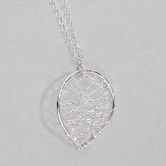 Élan Single Necklace
