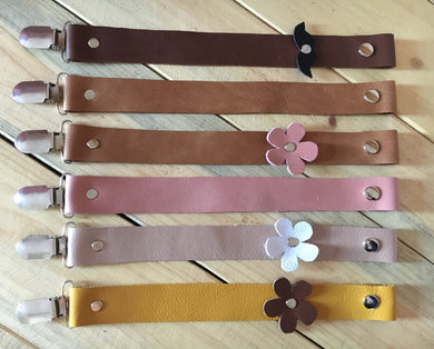 Personalized Dummy Clips
