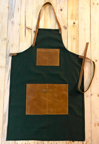 Aprons for Him