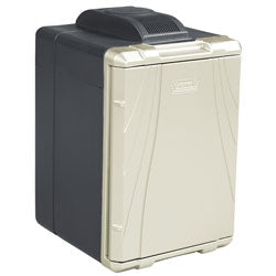 3000001497 Coleman 40 Quart Powerchill Thermoelectric Cooler