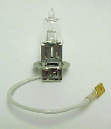 A-704 Optronics Replacement Bulb for QR-1000, QR-1001, QR-120, GR-100B,  QR-105RA and most GR Series